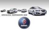 configuracion y reprogramación SAAB - foto