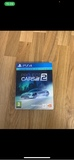 juego ps4 project cars 2 - foto