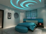Pladur plasterboard Drywall - foto