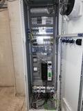 Electricista Electrónico Servicios - foto