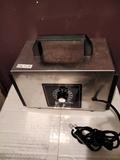 generador de ozono de 20gr - foto