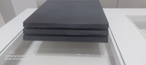 Ps4 pro playstation 1 tb - foto