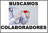 BUSCAMOS ALGUNOS COLABORADORES. . . .  - foto