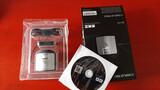 Calibrador i1 Display Pro - foto