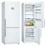 Reparación frigorificos-lavadora Manises - foto