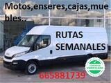 portes sevilla - andalucia 665881739 - foto