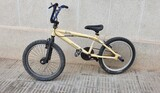 BICICLETA BMX CONOR HOOK - foto