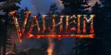Valheim cuenta de Steam - foto