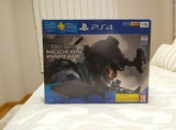 PlayStation 4 1tb - foto