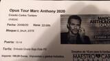 Marc Anthony - foto