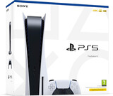 Sony Playstation 5 - foto