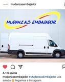 Mudanzas & Portes - foto
