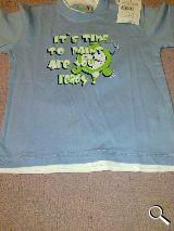 --// camisetas manga corta - foto