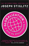 GLOBALIZATION AND ITS DISCONTENTS - foto