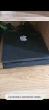 PlayStation 4 Slim 1 terabyte - foto