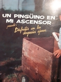 VENDO 50 DISCOS  DE VINILO