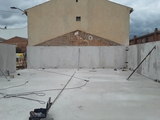 PROFESIONALES DE LA CONSTRUCCION - foto