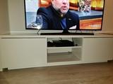 MUEBLE TV - foto