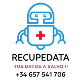 RECUPERAR Datos % REPARAR Windows 7 8 10 - foto