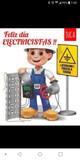 ELECTRICISTA instalaciones montajes - foto