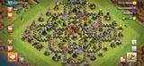 clash of clans - foto