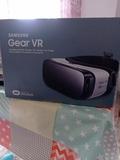 GAFAS 3D GEAR VR