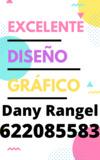 DISEÑO GRAFICO Y WEB - foto