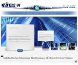 Vitelson Soluciones Electrónicas - foto