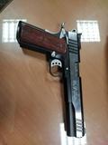 Pistola S.P.S. FALCON - foto