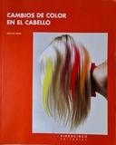 LIBROS DE PELUQUERÍA.  - foto