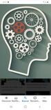 Psicologo al teléfono gratis - foto