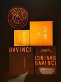 Vaporizador Da Vinci IQ - foto