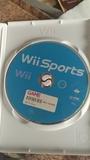 consola Wii sport resort completa - foto