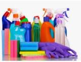 Limpieza de hogar y ayuda domiciliaria - foto