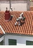 reformas de tejado Óscar - foto