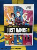 Just Dance 2014 [Ref WII212] - foto