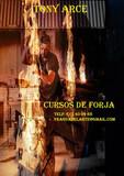 CURSOS DE FORJA - foto