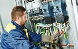 Instalaciones eléctricas y reformas - foto