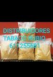 ENVIOS A TODA ESPAÑA!!!611255681 - foto