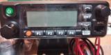 TYT MD-9600 DMR DUAL BANDA VHF-UHF - foto