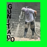 GUNITADO Plasencia, Navalmoral - foto