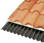 impermeabilización - tejados - fachadas - foto