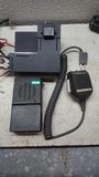 walkies de banda 2 metros - foto