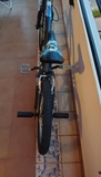 BICI BMX NIÑO - foto