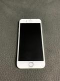 Iphone 7 32 gb plata - foto