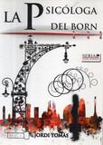 LIBRO LA PSICOLOGA DEL BORN DE JORDI TOM - foto
