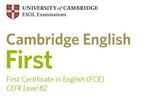 PREPARACIÓN DE EXÁMENES DE CAMBRIDGE - foto