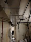 Conductos de aire acondicionado - foto