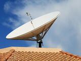 Antena en Talavera 644794056 - foto