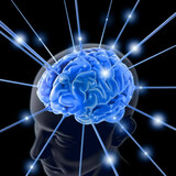 Soy Neuropsicóloga Educativa - foto